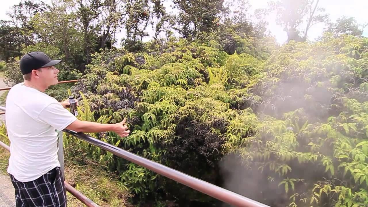 Kailua-Kona Tourism Video - YouTube