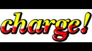 FM滋賀charge!