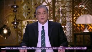 أسامة كمال: منصب الوزير لم يعد «فلوس وهيلمان».. و«عبده مشتاق» اختفى