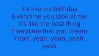 Hannah Montana - Dream (karaoke)