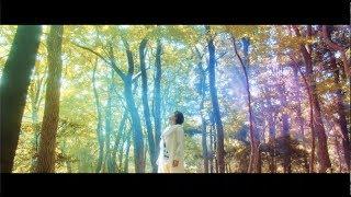 内田雄馬「Rainbow」MUSIC VIDEO (Short ver.)