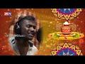Sankranthi Song 2019 | Srankranthi Songs | Mangli | Rahul Sipligunj | Pramod Puligilla | JRR | JR TV