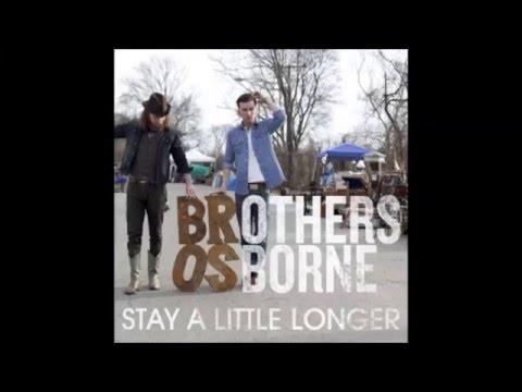 Reviews: Brothers Osbornes Pawn Shop