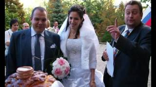 Братья ХЭ Слайд-Шоу Свадьба 2005-2013
