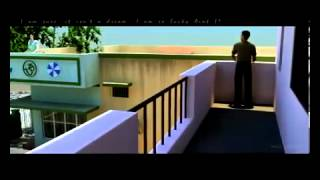 a true love story telugu very touching awesome animation short film