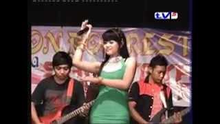 Video DANGDUT Koplo Kondera New 2014 Ikhlas Kharisma Goyang Hot Sexi Susu Montok download MP3, 3GP, MP4, WEBM, AVI, FLV April 2018