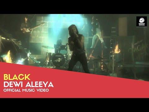 Black - Dewi Aleeya