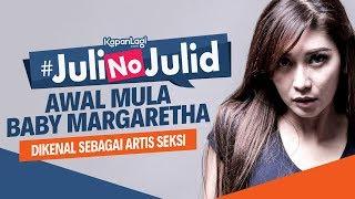 Download Video Baby Margaretha Akui Salah Langkah Awali Karir MP3 3GP MP4