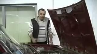 EnviroTabs или детонация двигателя