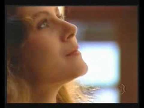 "Tom Jobim - ""Luíza"" (Vera Fischer - novela ""Brilhante"" 1981)"