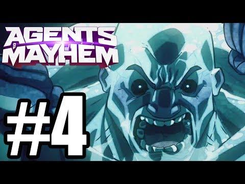 agents-of-mayhem-gameplay-walkthrough-part-4