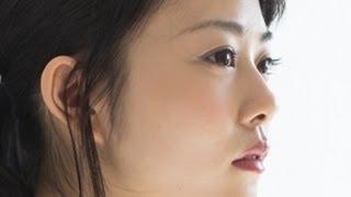 YouTubeで富豪になる方法→http://torendo.sakura.ne.jp/02 『梅ちゃん先...