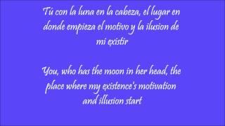 Camila- coleccionista de canciones