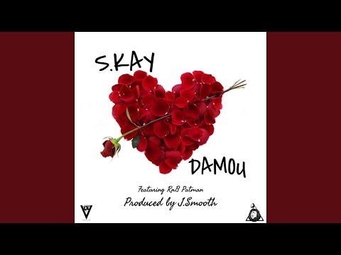 Damou (feat. RnB Patman)