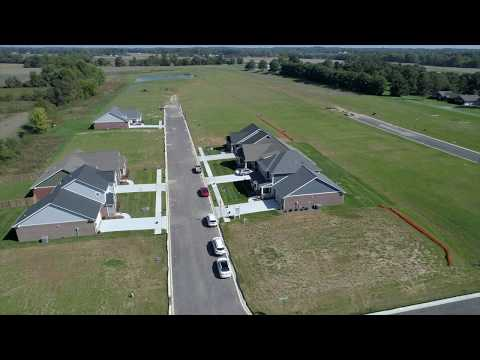 Brookfield Community Tour | Owensboro, KY
