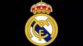 Hala Madrid song
