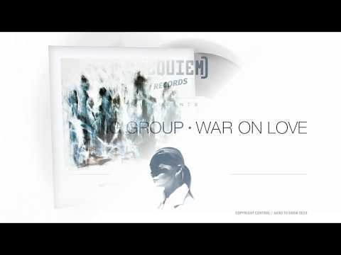 Patti Yang Group - SOUNDS OF FREEDOM - RADIO EDIT