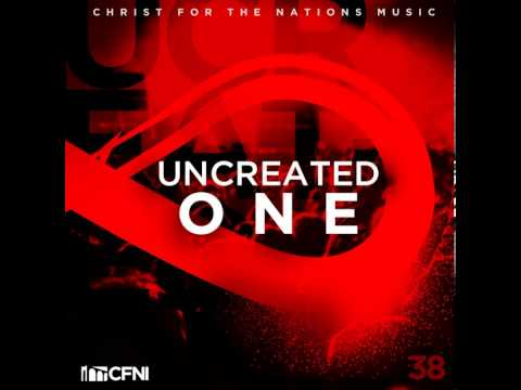 """Christ For The Nation 