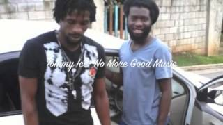 tommy ice no more good music