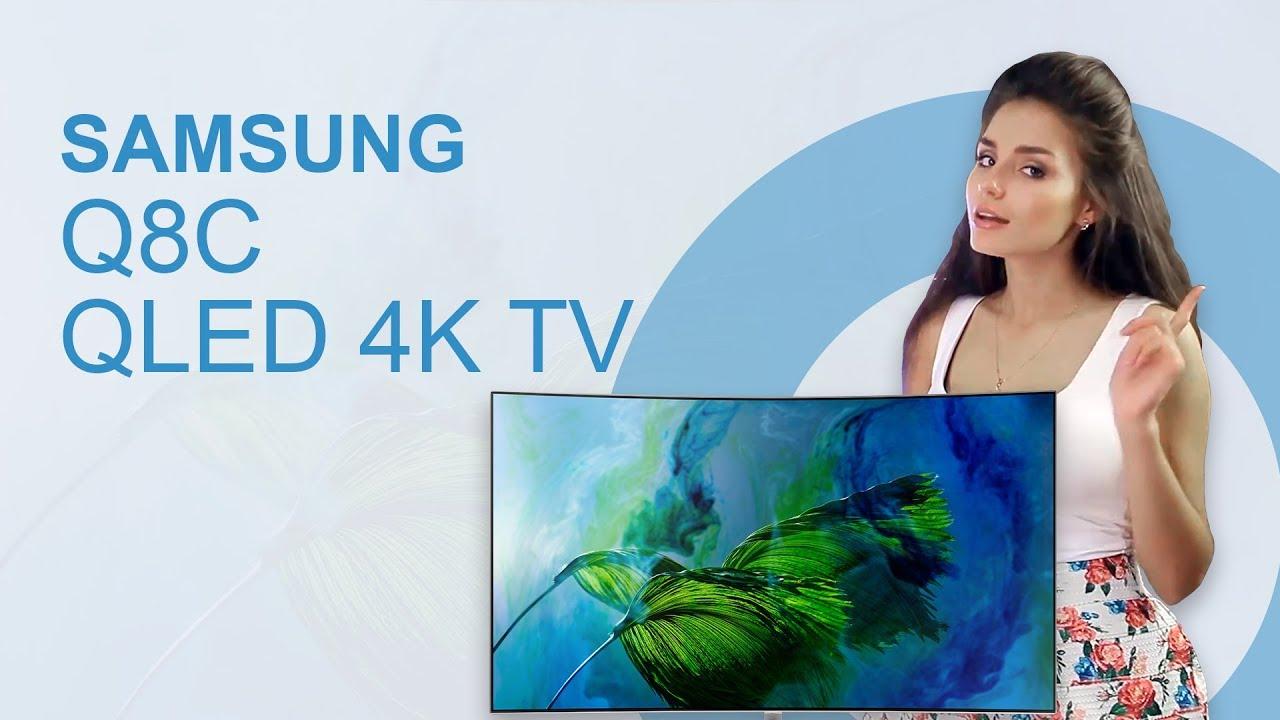 Телевизоры 4к в магазине Медиа Маркт в Германии - YouTube