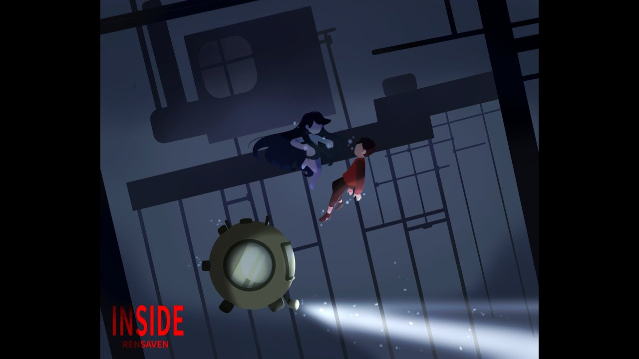 Inside Game Part 8