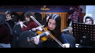İSMEK Müzik Okulları