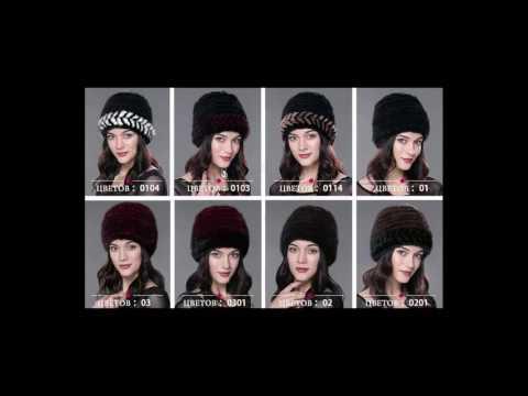 Меховая шапка из норки, головной убор норка, шапка из норки женская купить недорого алиэкспресс