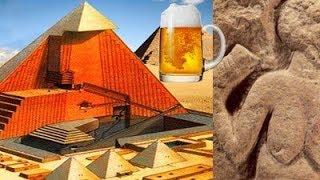 Istoria Alcoolului