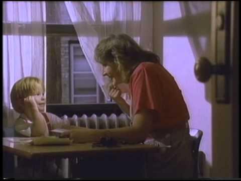 """The Mission"" 1988 Commercial | Vintage Marquette University"