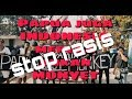 Ecko Show - #SavePapua lyrics - Arief dolken