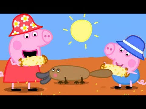 peppa-pig-official-channel-|-peppa-pig's-fun-time-with-animals