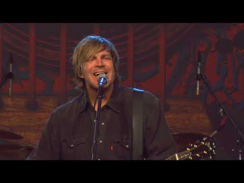 "Jack Ingram ""Nothing to FIx"" LIVE on The Texas Music Scene Mp3"