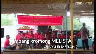 Download Mp3 Gambang Kromong Melista Anggur Merah 2