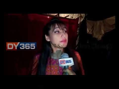 Hengool Theatre || Assam || Moonmi Phukan || Boliya Draupadi || 2017-18