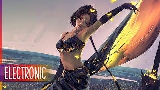 Sanjoy - Shangri-La (feat. Kat Nestel)