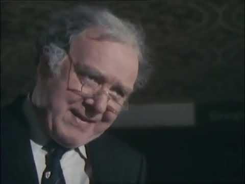 freddie jones obituary