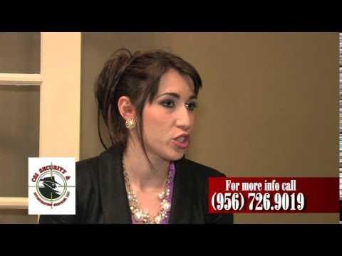 CSI Security Investigation Services LLC