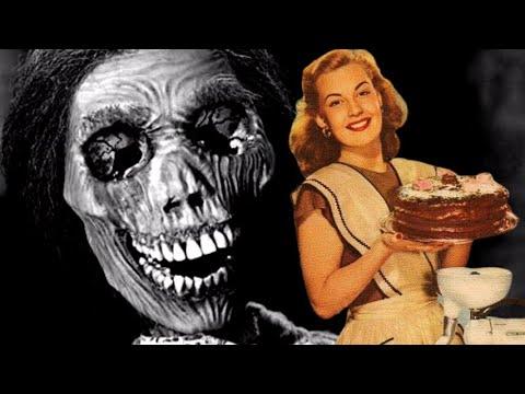 les-mères-dans-les-films-d'horreur---maternité-et-grossesse