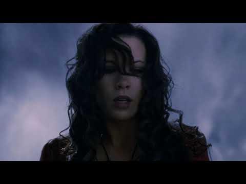 Ван Хелсинг - Моменты - Охота на оборотня/ Van Helsing - Moments - Werewolf Hunt
