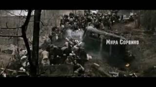 Derinport.in_Leningrad.Kusatmasi.Tr.Dublaj.BDRip.MP4.2009_chunk_1.mp4
