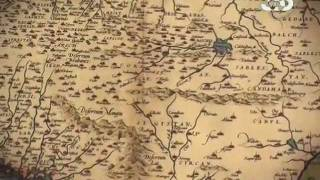 видео Афанасий Никитин. Хождение за три моря.