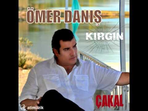 Ömer Danis-Sen Gidince.2012 !!YENI!!