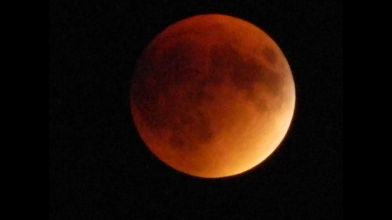 blood moon january 2019 calgary - photo #14
