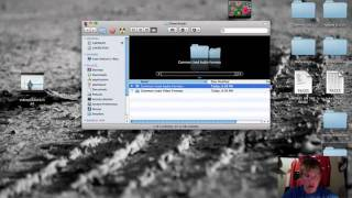 *HOW TO BURN YOUTUBE VIDEOS TO DVD FOR MAC*
