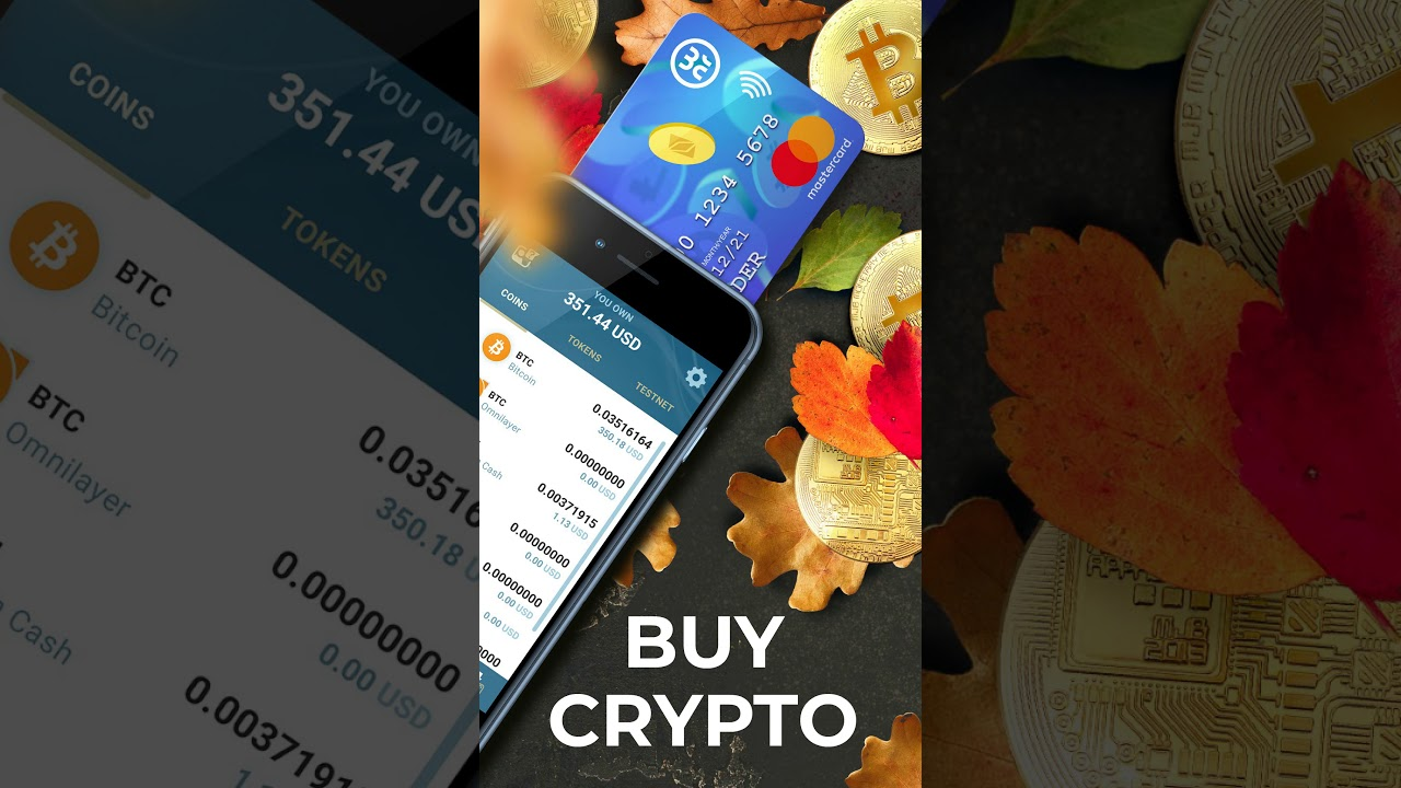 buy cryptocurrency with debit card instantly