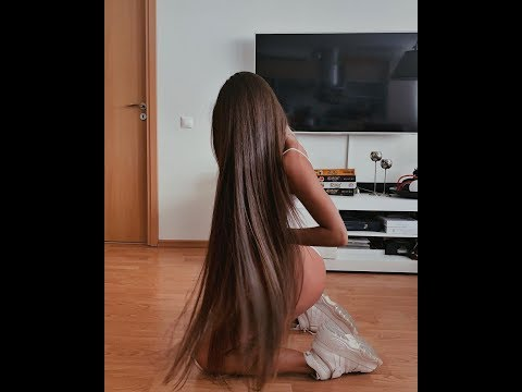 beautiful-long-hair-@vikituks