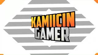 Intro - Still 2D - Orange | Kam Gamer Tv - Live