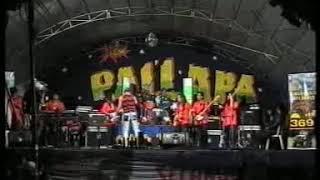 Diraba raba voc Yessy Rosmala New Pallapa 2006