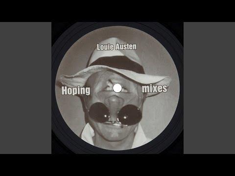 Hoping (Matthew Herbert's High Dub)