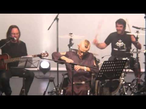 Ex-Votos - Semen (Cantada pelo Zé Leonel, primeiro vocalista dos Xutos e Pontapés)
